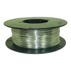 Bare Aluminum Alloy Wire