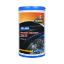 High Performance Mineral EP Gear Oil