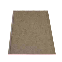 DB-478 Golden Series PVC Panel