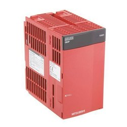 Q63P Power Supply Module