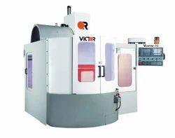 New VMC Victor Vcenter-70apc