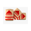 Construction Cement, Packaging Type: Sack Bag, Packing Size: 50 Kg