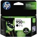 HP 950XL Officejet Ink Cartridge