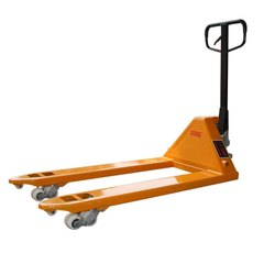 Hydraulic Hand Pallet Truck 1 Ton