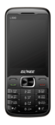 L800 Feature Phone