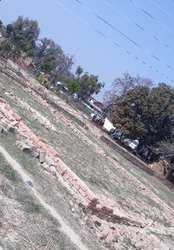 RESIDENTIAL Land Service
