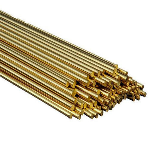 Brazing and Soldering Items - Silver Brazing Rods Wholesale Supplier from Bengaluru