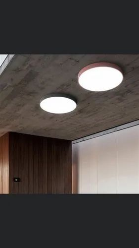 Ceiling Light Fittings At Rs 4000 Unit Ceiling Light Fittings Id 22502792248