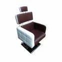 Janta Foundry Fancy Salon Chair