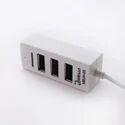 Mobilla USB HUB