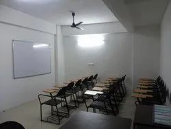 Maths Tuition Classes