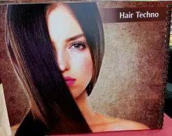 Hair Techno