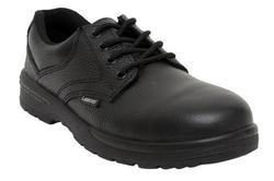 Lancer 202 SD Safety Shoe