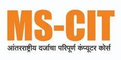 Certification MS-CIT, 8a.m -8p.m, Saeftech Business Solutions