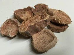 Semal Musli - Bombax Malabaricum
