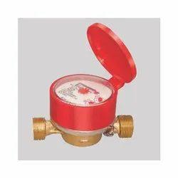 KBS Series Water Meter