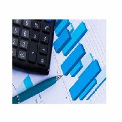 Management Accounts Service