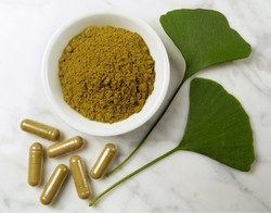 Herbal Medicines Testing Services