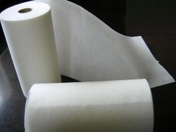 Absorbent Paper Packaging Service