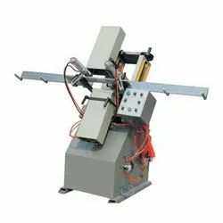 Automatic Routing And Drilling Machine