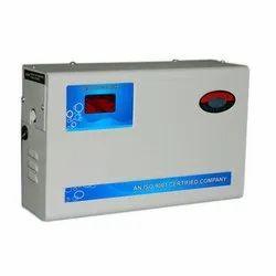 4kva Single Phase AC Voltage Stabilizer