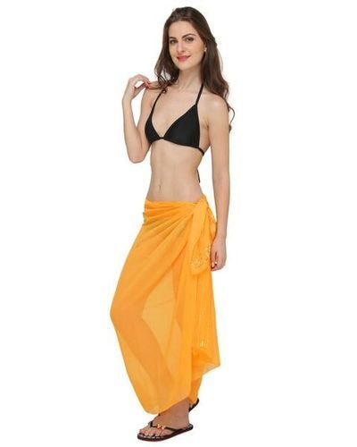 0b2e261c8d Sarong - Beachwear Sarong Manufacturer from New Delhi