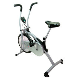 Orbitrek Exercise Bike