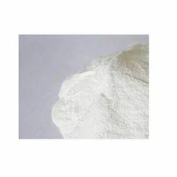 Di Calcium Phosphate (DCP)