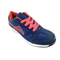 TPR Sports Shoes