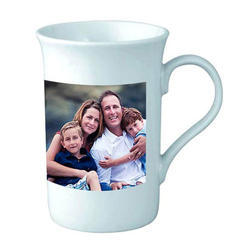 Sublimation Coffee Mug