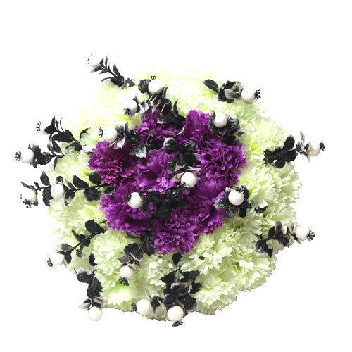 Artificial flower mat view specifications details of artificial artificial flower mat mightylinksfo