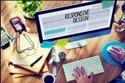 Web Designing And Web Hosting Service