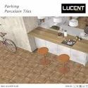 Multicolor Digital Parking Floor Tiles, Size/dimension: 30x30 Cm, Size: Medium