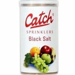 Catch Black Salt Sprinklr