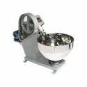 2 kg Flour Mixing Machine