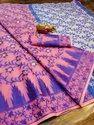 Stylish Soft Cotton Saree