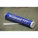 Anabond Acrisil Multipurpose Sealant