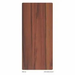 7940 Suede Decorative Laminates