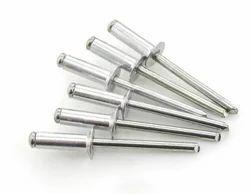 Aluminum Blind Rivets