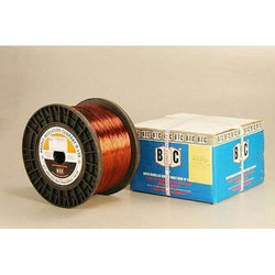 BIC Enameled Copper Wire