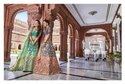 Textile Mall Presnts Tathastu 2701-2706 Series Designer Lehenga Choli Catalog Collection