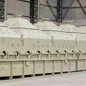 Polypropylene Picking Tank