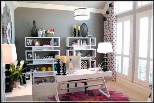 Home Design Consultants In Madhya Pradesh