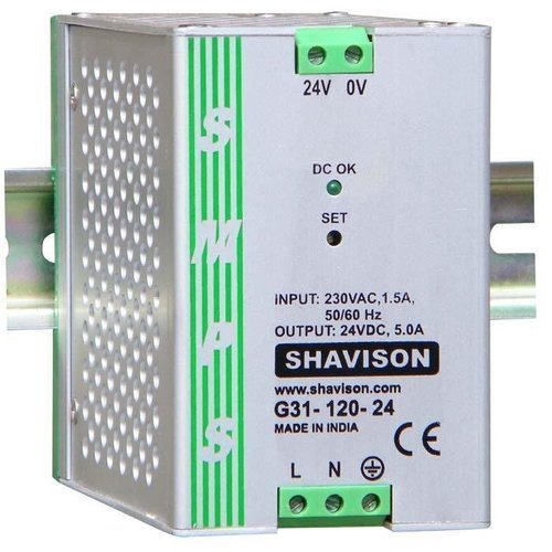 Smps Switch Mode Power Supply at Rs 900 /piece | Switch Mode Power ...