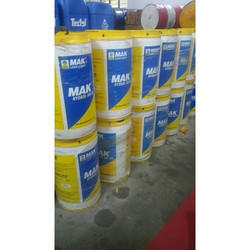 MAK HYDROL AW 46 Hydraulic Oil