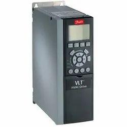 FC100 VLT HVAC Drive