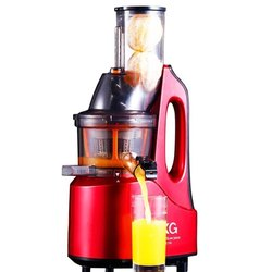 AC Juicer Machine