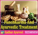 Ayurvedic Panchkarma Therapy
