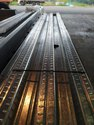 Jsw Structural Metal Decking Sheet