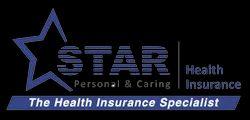 Star Health Insurance Tamilnadu